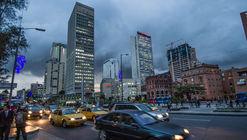 Arquitectos cuestionan concurso internacional para diseñar las estaciones del metro de Bogotá
