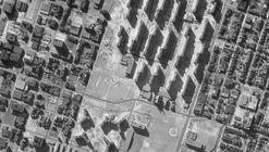 Clássicos da Arquitetura: Projeto Habitacional Pruitt-Igoe / Minoru Yamasaki