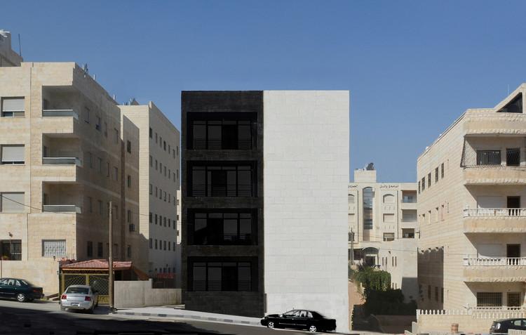 A R D 334 / A R D designs, © Dina Al-Ahmad & Mina Al-Meznawi