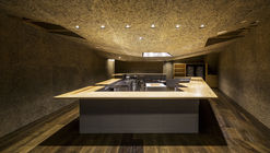 Falo / Mosaic Design Inc.