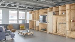 OutOfOffice Frankfurt / VON M