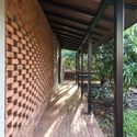 THE TWIN HOUSES / SPASM DESIGN ARCHITECTS