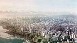 Guía de arquitectura en Lima: 20 sitios que todo arquitecto debe conocer