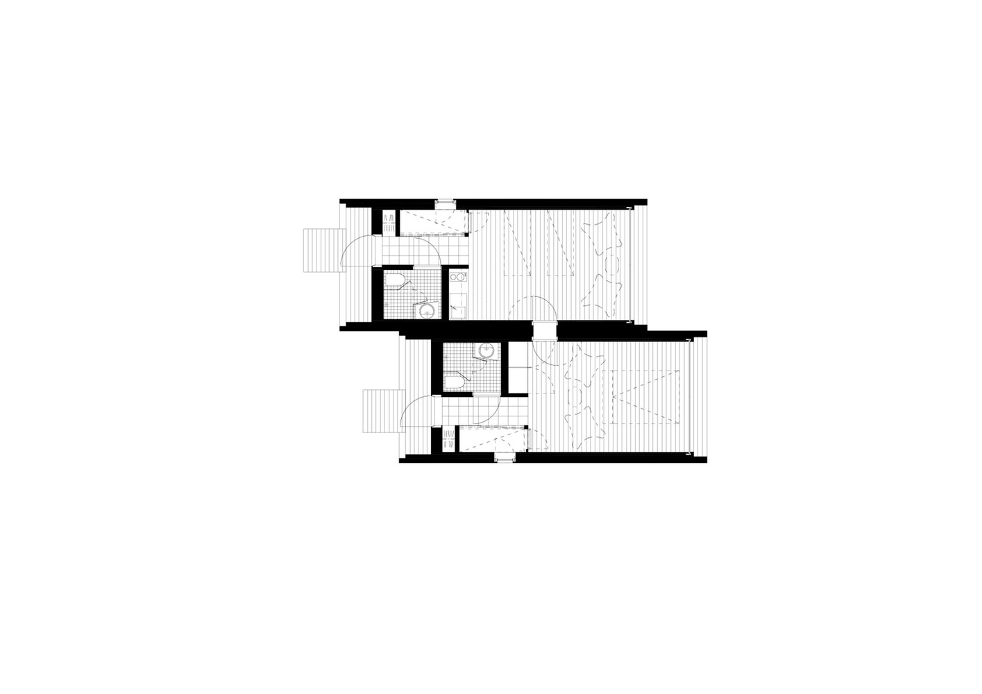 100 treehouse floor plan best 25 simple tree house for 100 floor level 58