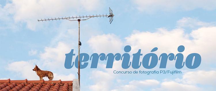 Fujifilm e P3 promovem concurso de fotografia sobre Portugal, Cortesia de concursoterritorio.pt