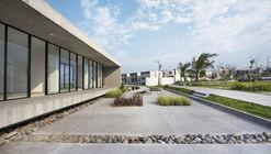 Álika Residencial / JRA Arquitectos