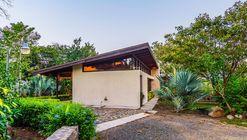 Aracari House / Diego Rodríguez Romano