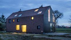 DEAR FARM / VIVA Architecture