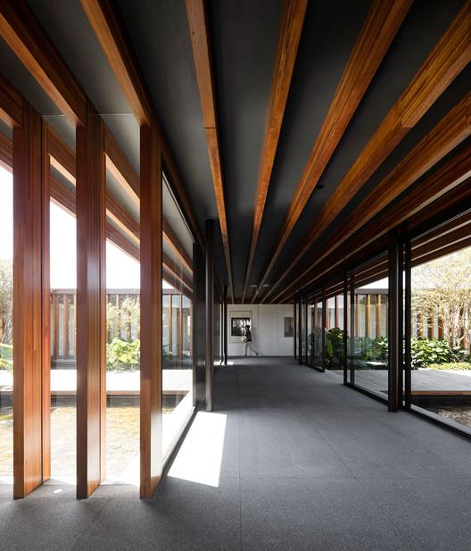 OS House  / Jacobsen Arquitetura, © Fernando Guerra | FG+SG