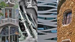 ¿Dónde está el límite entre los edificios icónicos y la verdadera arquitectura?