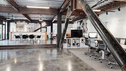 Tectonic / Graham Baba Architects