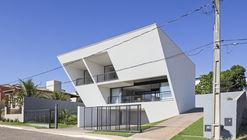 Aresta House / BLOCO Arquitetos