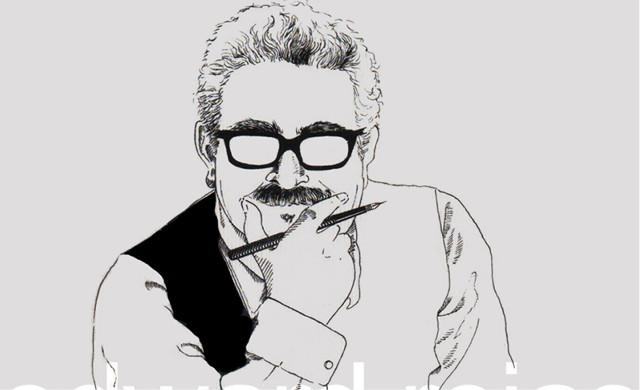 Edward Rojas, Premio Nacional de Arquitectura 2016: 'Necesitamos recuperar la tuición ética del ejercicio de nuestra profesión', Cortesía de Edward Rojas