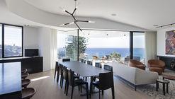 Casa Tamarama / Porebski Architects