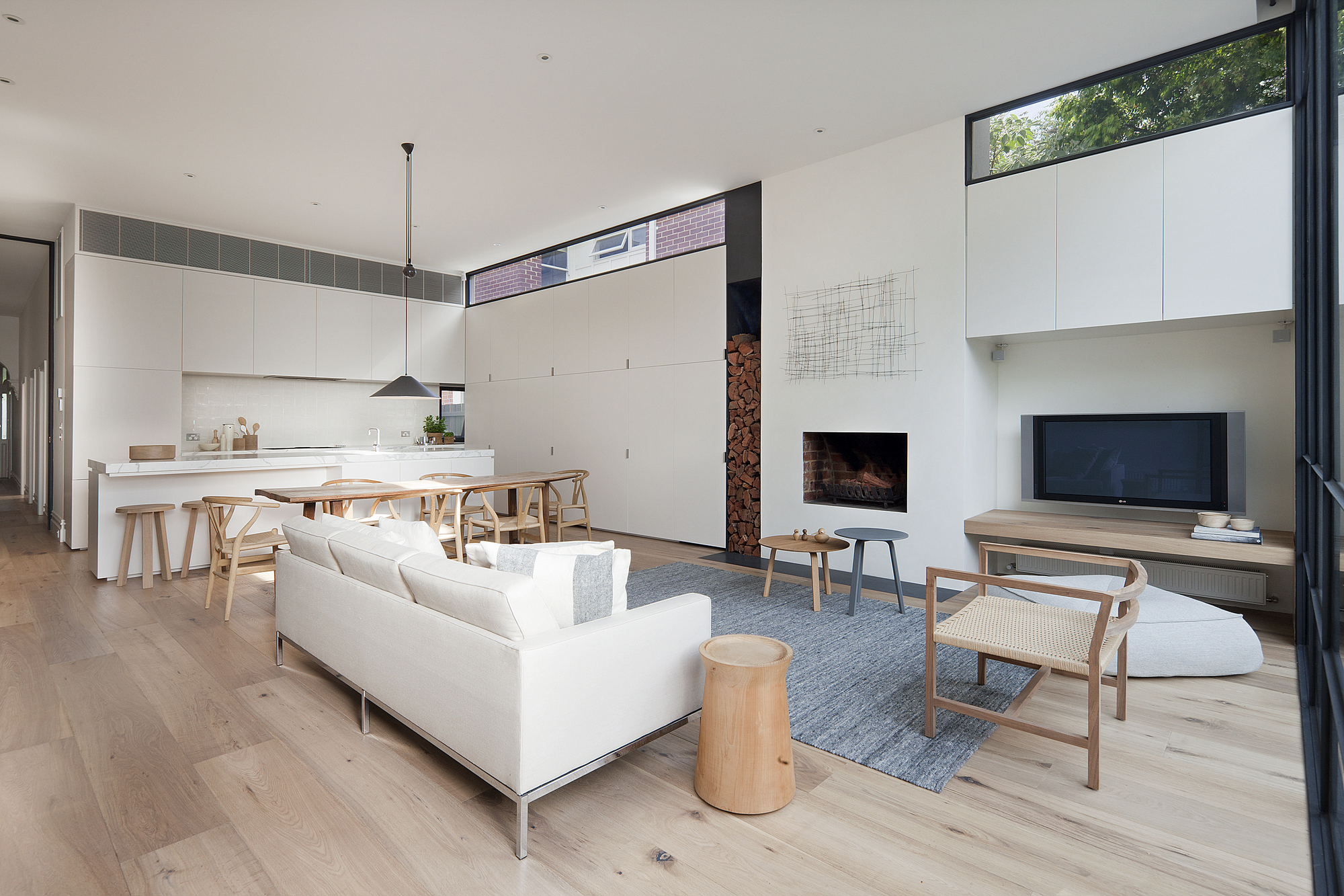 Gallery Of Armadale House Robson Rak Architects Made