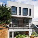 NOE VALLEY HOUSE / DESIGNPAD ARCHITECTURE