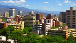 Guía de arquitectura en Mendoza: 10 sitios que todo arquitecto debe conocer