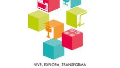 Expodeco 2017 -Salón Internacional de Decoración, Diseño y Arquitectura- cumple 5 años