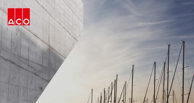 Hotel Design Conference by ACO en Mallorca