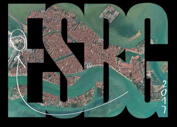1000 Buildings X 1000 Municipalities, www.ESBG2017.eu