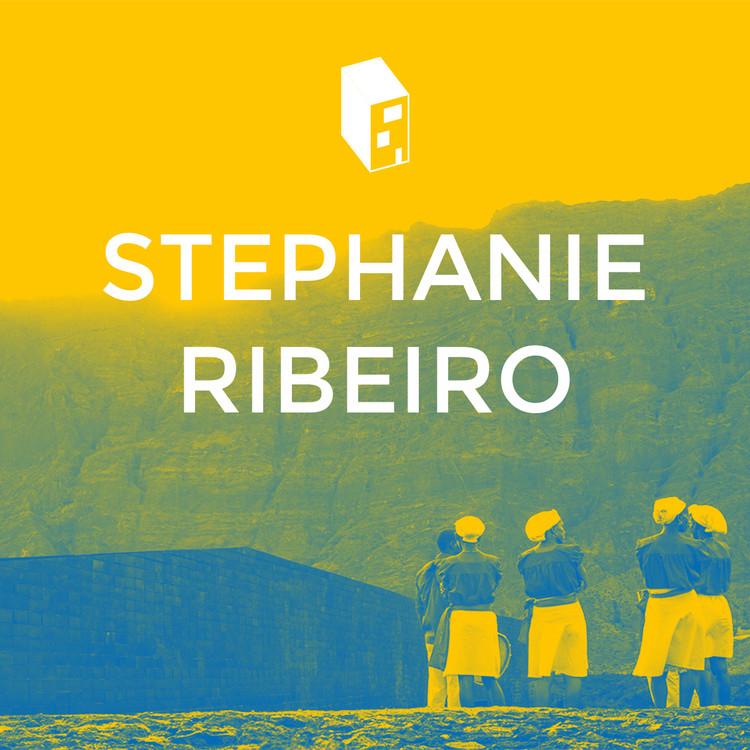 Playlist: Stephanie Ribeiro