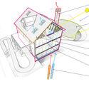 Natural Ventilation For University Retrofit Buildings  Change