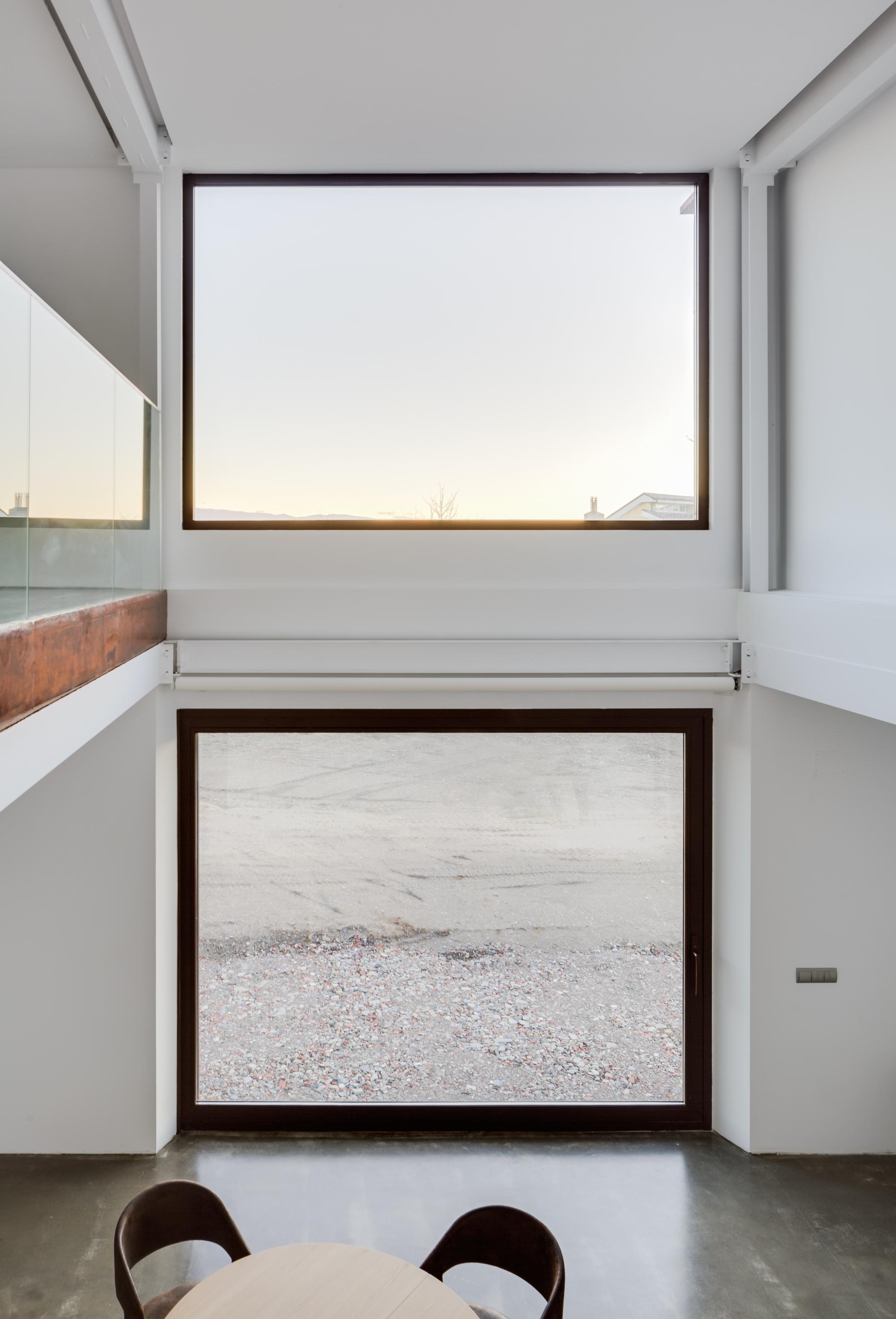 Galería de La Casa VMS / Marcos Miguelez - 12