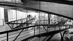 Clássicos da Arquitetura: Centro Cultural São Paulo / Eurico Prado Lopes e Luiz Telles