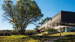 Condominio Bosque do Horto / Reinach Mendonça Arquitetos Associados