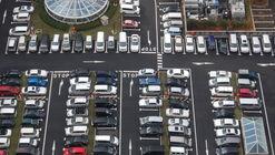 La tontera del estacionamiento gratuito
