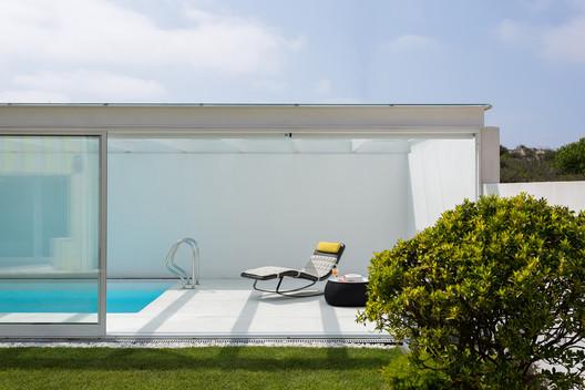 Departamento Costa Nova  / GAVINHO Architecture & Interiors