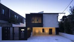 TRIM / APOLLO Architects & Associates