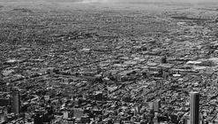 Fracasa convocatoria internacional para diseñar las estaciones del nuevo metro de Bogotá