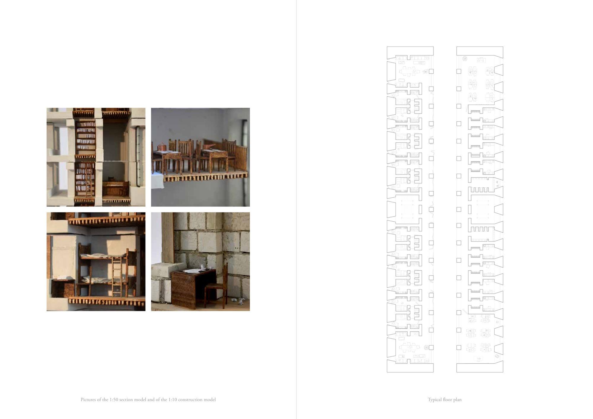 Galeria de os melhores portf lios de arquitetura 5 for Interior design keywords
