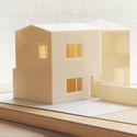 HOUSE IN YAMANASHI / UENOA