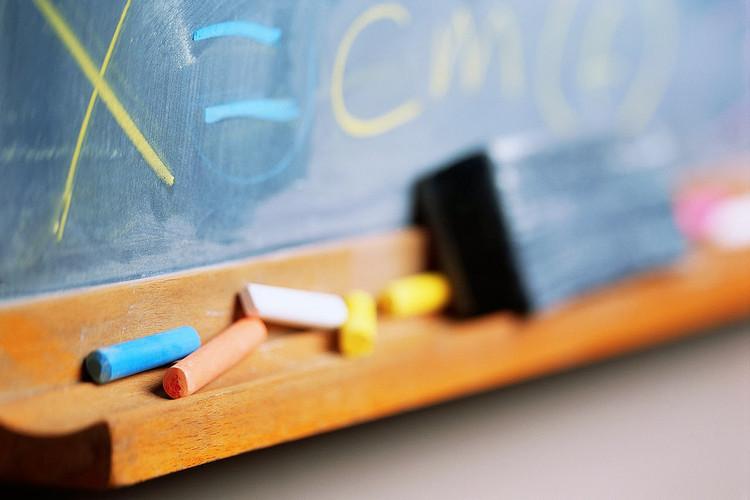 Escolas brasileiras assumem o território em seus projetos pedagógicos, Foto: Diari La Veu - http://diarilaveu.com via Visual hunt /  CC BY-NC-SA