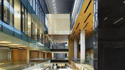 Vaughan City Hall   / KPMB Architects