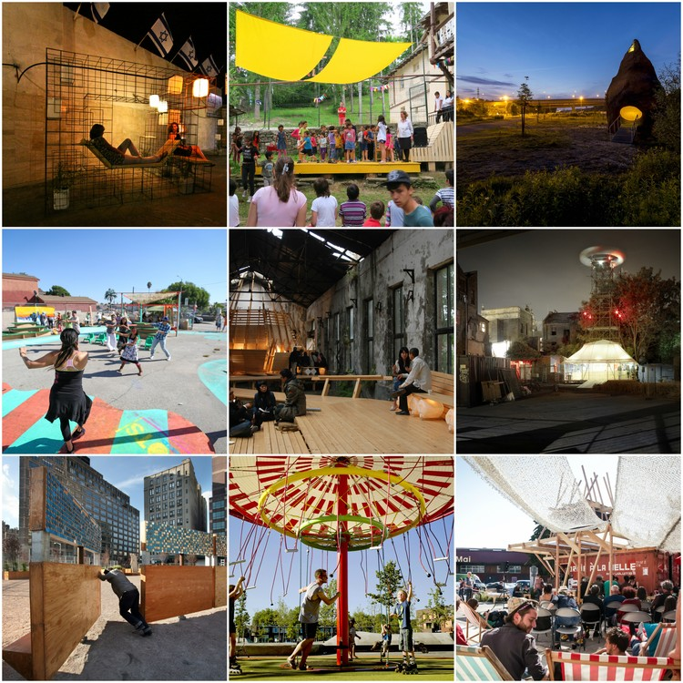 Curry Stone Design Prize Celebrates 11 Practitioners For Valuable Approaches to Public Space, Courtesy of Curry Stone Design Prize