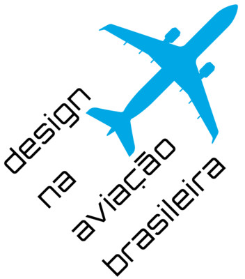 MOSTRA | DESIGN NA AVIAÇÃO BRASILEIRA no Museu da Casa Brasileira, via Museu da Casa Brasileira