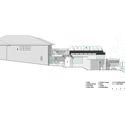 D+K HOUSE / BUCK&SIMPLE