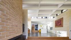Casa d+k / buck&simple