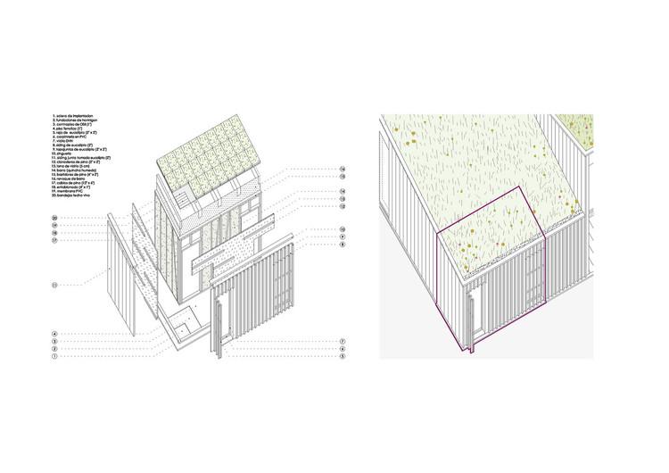 vía © IR arquitectura
