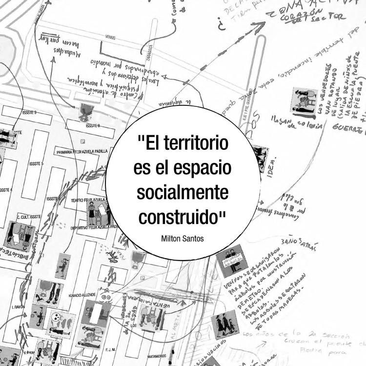 Manual de mapeamento coletivo: recursos cartográficos para