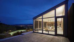 Cloverdale Residence / Turnbull Griffin Haesloop Architects