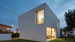 Casa MAMI  / NoArq