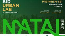 BID UrbanLab Brasil