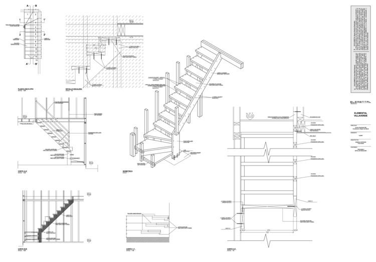 Detalhes construtivos das habita es incrementais do for Arquitectura verde pdf