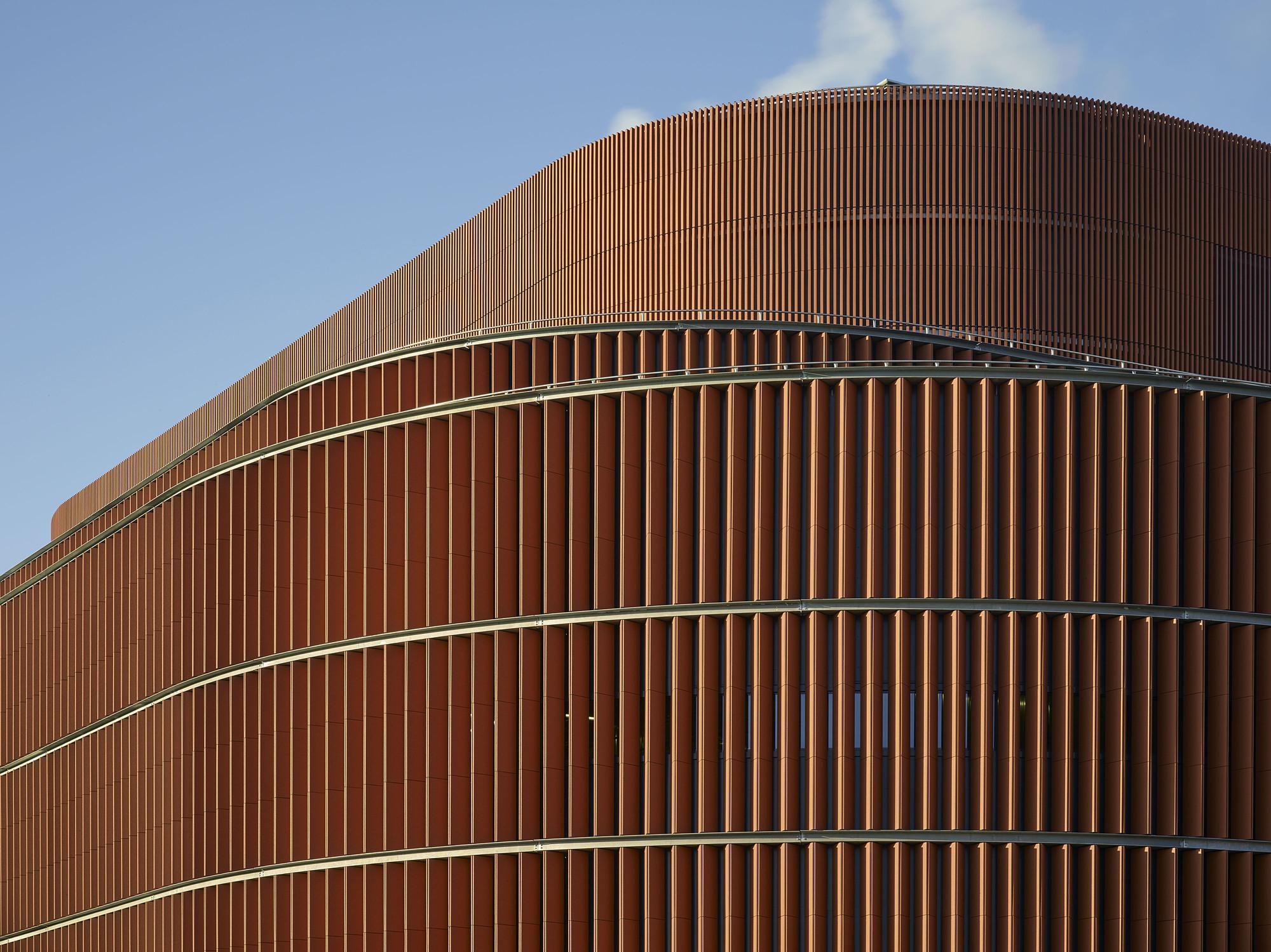 V 228 Rtan Bioenergy Chp Plant Ud Urban Design Ab Gottlieb