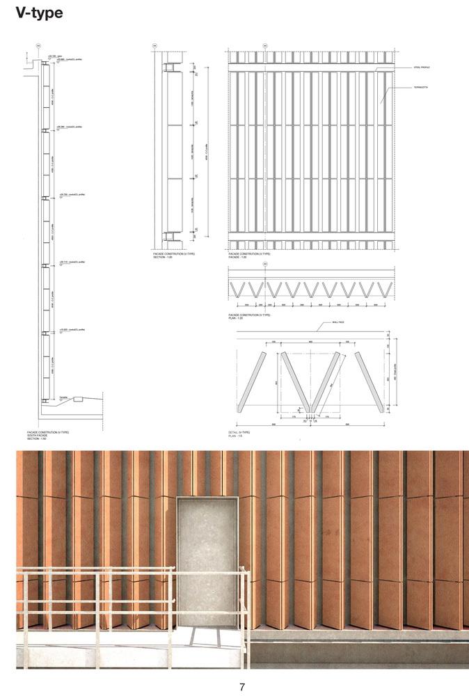 Gallery of Värtan Bioenergy CHP-plant / UD Urban Design AB +