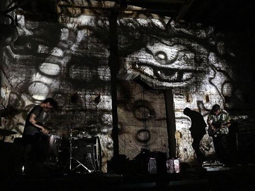DERIVAS: COIMBRA - Espetáculo-percurso, via Circolando